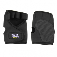 Manusi Everlast Neoprene Weight Lifting