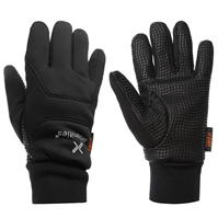 Manusi Extremities Insulated impermeabil Power Liner