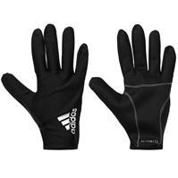 Manusi adidas Full Finger Essential pentru Barbati