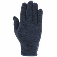 Manusi iarna 4F bleumarin H4Z19 REU065 31M