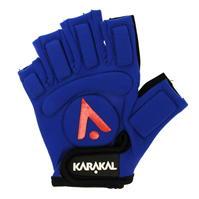 Manusi Karakal Hurling Left Hand pentru copii