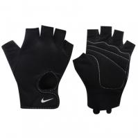 Manusi antrenament Nike Fundamental pentru Barbati negru