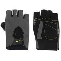 Manusi antrenament Nike Fundamental pentru Barbati