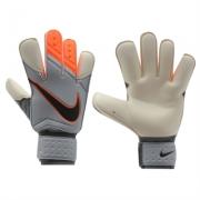 Manusi Nike GK Grip pentru Barbati