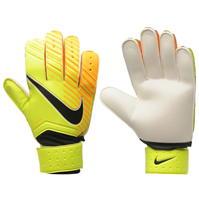 Manusi Nike GK Match Gaolkeeper pentru Barbati
