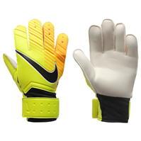 Manusi Nike GK Match pentru baietei