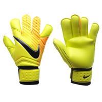 Manusi Nike Grip3 GK