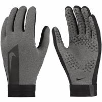 Manusi Nike HyperWarm Academy GS0373 071