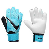 Manusi Nike Portar Match pentru Barbati