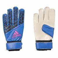 Manusi portar Adidas ACE antrenament AZ3682 teamwear adidas teamwear