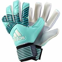 Manusi portar Adidas ACE LEAGUE BS4187 barbati teamwear adidas teamwear