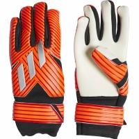 Manusi Portar Adidas NMZ TRN portocaliu-negru DY2588 barbati teamwear adidas teamwear
