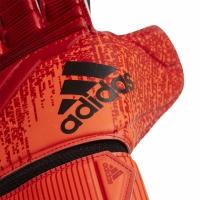 Manusi Portar Adidas Pred Comp DN8566 barbati teamwear adidas teamwear