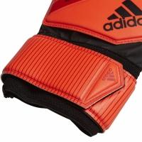 Manusi Portar Adidas Pred TTRN DN8576