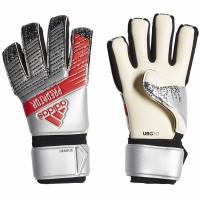 Manusi Portar Adidas Prosuator League Silver-rosu DY2604 barbati teamwear adidas teamwear
