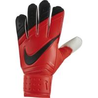 Manusi Portar Nike GK clasic rosu negru GS0281 671 barbati