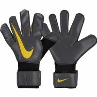 Manusi Portar Nike GK GRP3-FA18 GS0360 060