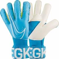 Manusi Portar Nike GK GRP3 FA19 albastru GS3381 486