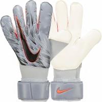 Manusi Portar Nike GK GRP3-SU19 GS3374 490 barbati