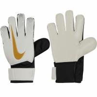 Manusi Portar Nike GK Match FA18 GS0368 101 pentru copii