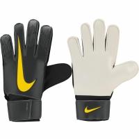 Manusi Portar Nike GK Match FA18 GS3370 060 barbati