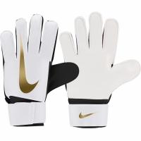 Manusi Portar Nike GK Match FA18 GS3370 101 barbati
