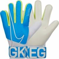Manusi Portar Nike GK MATCH FA19 albastru GS3882 486