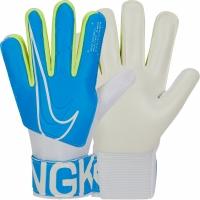 Manusi Portar Nike GK MATCH -FA19 albastru GS3883 486 copii