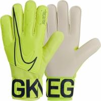 Manusi Portar Nike GK MATCH FA19 galben GS3882 702