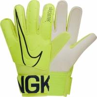 Manusi Portar Nike GK MATCH -FA19 galben GS3883 702 copii