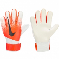 Manusi Portar Nike GK Match -SP19 GS3371 101 copii