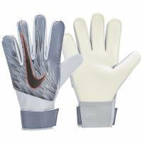 Manusi Portar Nike GK Match -SP19 GS3371 490 copii