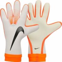 Manusi Portar Nike GK Merc Touch Victory-SU19 GS3378 100