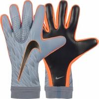 Manusi Portar Nike GK Merc Touch Victory-SU19 GS3378 490 barbati