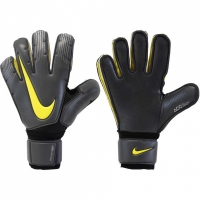 Manusi Portar Nike GK Premier SGT-FA18 GS0369 060