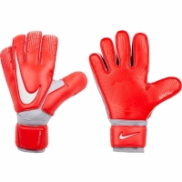 Manusi Portar Nike GK Premier SGT-FA18 rosu GS0369 671 barbati