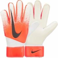 Manusi Portar Nike NK GK MATCH-SU19 GS3372 101
