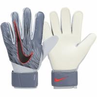 Manusi Portar Nike NK GK MATCH-SU19 GS3372 490 barbati