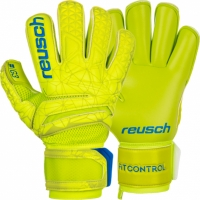 Manusi Portar Reusch Fit Control G3 Roll Finger 3970937 583 barbati