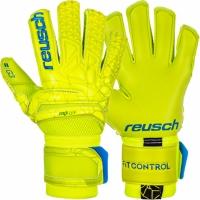 Manusi Portar Reusch Fit Control Pro G3 3970955 583 barbati