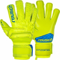 Manusi Portar Reusch Fit Control S1 Evolution 3970239 583 barbati