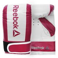 Manusi Reebok Boxing