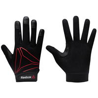 Manusi Reebok Full Finger Functional