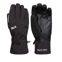 Manusi ski barbati Kabuto Black Trespass