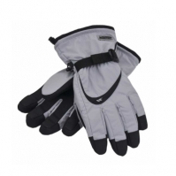 Manusi ski barbati Reunited Quartz Trespass