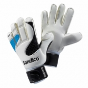 Manusi Sondico Flat Palm Goalkeeping