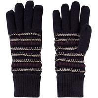 Manusi tricotate Maison de Nimes Lurex