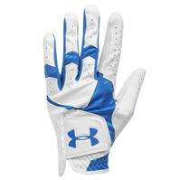 Manusa golf Under Armour Coolswtich