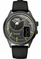 Marc Ecko Mod The Eclectic