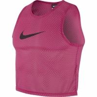 Marker Nike antrenament Bib Fuchsia 725876 616